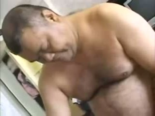 Възрастни японки 3sum mmf
