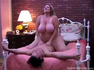 watch tits free, new chubby watch, most old online