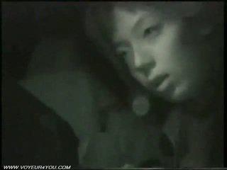 sesso hardcore, hidden camera video, sesso nascosto, privato sex video