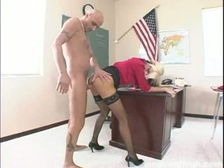 Delightful christine alexis getting pounded पर उसकी sugary प्यारा पुसी