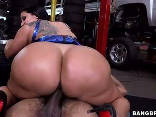 hardcore sex, melons, big boobs