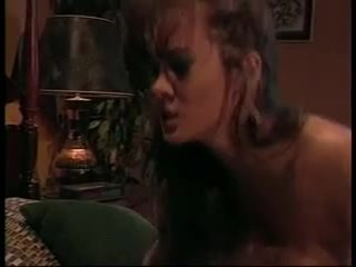 névleges barna megnéz, pornstar ellenőrzés, forró nagy mell minden