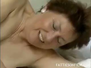 mới bà nội kiểm tra, xem trưởng thành, vui vẻ hardcore