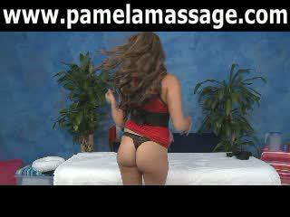 Skillfully Sexual and also Gratifying Massage