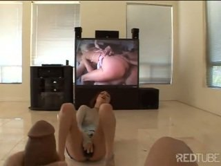 see oral sex posted, deepthroat fuck, real toys vid