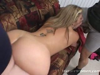 big boobs gran, mejores mmf usted, anal