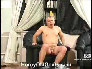 online hardcore sex great, new marina, quality old young sex
