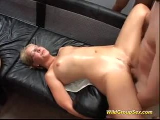 hottest groupsex real, ideal cum see, best gagging nice
