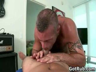 cock nice, quality fucking watch, full gay hq