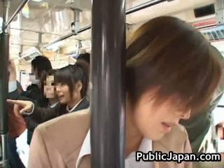 japānas, publisks sekss, austrumu iedzīvotājs