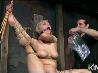 bdsm see, bondage see, hottest gags fresh