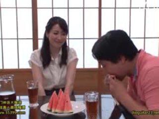 أفضل اليابانية, حر اللسان كل, فتاة جودة