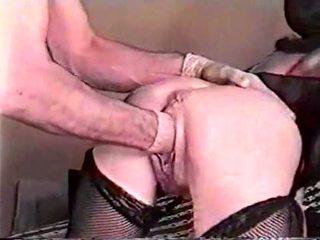 Fisting porno