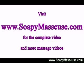 real masseuse rated, new masseur rated, japanese new