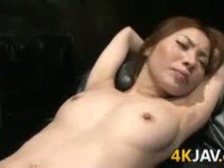 nice japanese you, best toys hot, quality bdsm