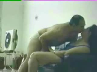 Arab дебеланки домашно секс