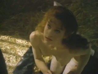 hardcore sex, įžymybės, nude garsenybės, du busty mergina šūdas