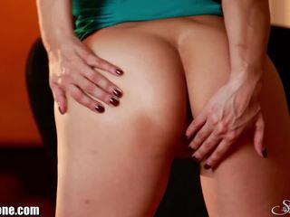SunnyLeone Best Sunny Leone video ever SO SEXY
