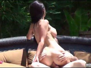 hardcore sex hq, hidden camera videos, hidden sex