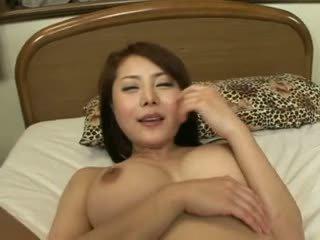 Mei sawai japonsko beauty analno zajebal video