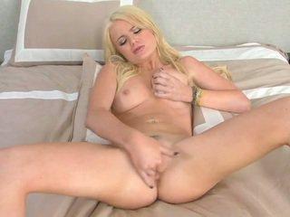 argëtim hardcore sex real, katya busty bjonde i madh, solo ju