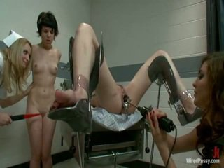 Blonde mother daughter orgy tube 8