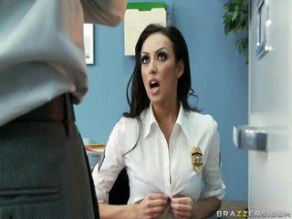 big tits, pornstars, hot slut with huge tits