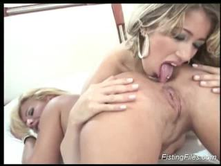 pussy licking, ass licking, fuck lesbian anal, lesbian sex