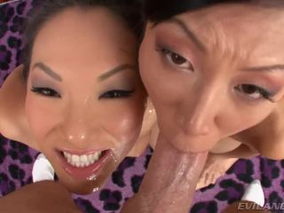 blow job hot, real suck watch, online groupsex