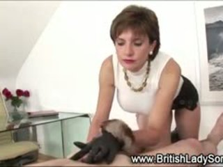 more big boobs more, more british real, hottest mature new