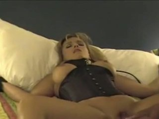 Collared and tied Hot Wife Gabby gets fucked by BBC - XVIDEOS.COM