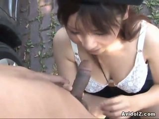 hardcore sex fun, hot japanese watch, outdoor sex new
