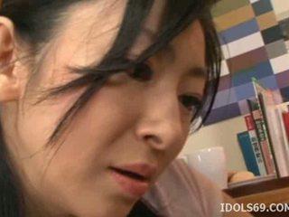 pa japanese kalidad, magaling oral, sa turing blowjob anumang