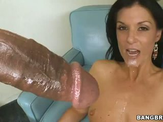 Bang Bros: India Summers in the Cock of Fame