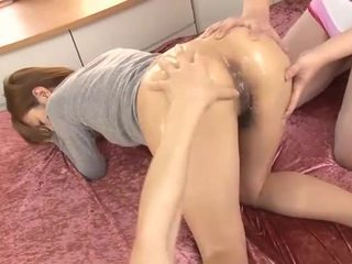 new hardcore sex watch, all oral sex, ideal blowjobs