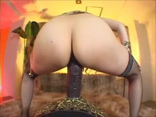check japanese hottest, sex toys you, pov new