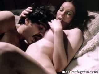 Desires Within chick Girls - Vintage vintage Sex Movies, Vintage Clasic Porn