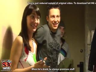Xxx Videos From Student Porn Parties