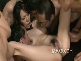 terpanas porn apa saja, japanese hq, eksotik