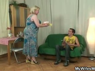 cuckold all, best oral more, free grandma hq