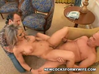 Famous Brand New Meat Sticks For Mine Cougar Reveals Erotic Collection Of Wifes Homemade Movs Obscene Movs