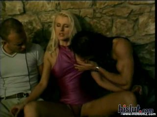 mugt double penetration, fresh blowjob Iň beti, group hottest