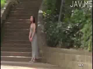 new tits online, quality fucking, japanese more