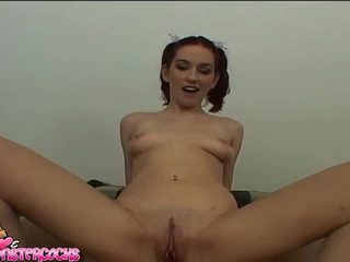 white any, hard fuck huge dick all, new big dicks