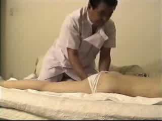 more spycam, hq massage quality