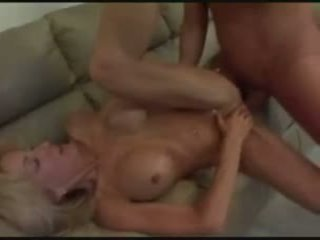 nice blondes most, rated big boobs nice, more cougar most