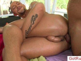 hq bareback best, gay stud jerk, hot gay studs blowjobs best