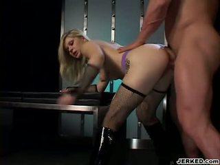 quality hardcore sex, big dick, check nice ass new