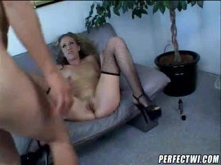 sesso hardcore ideale, sesso anale qualsiasi, micio di più