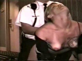 big dick, big boobs, fucked, a